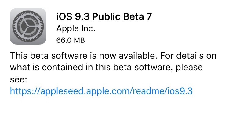 iOS-9.3-beta-7-9.3-public-bata-7