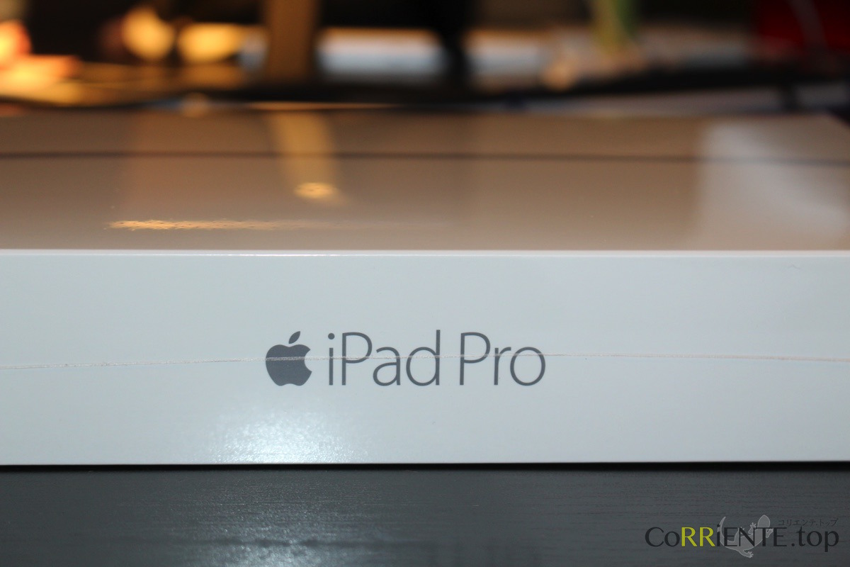 ipad-pro-review_2