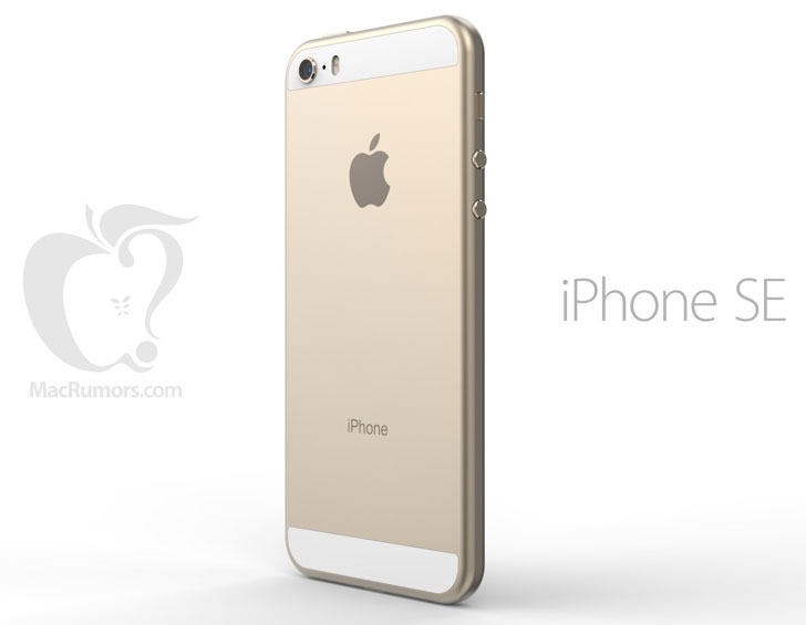 iphone-5se-mockup-by-macrumors_2