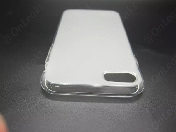 iphone7case-leak1
