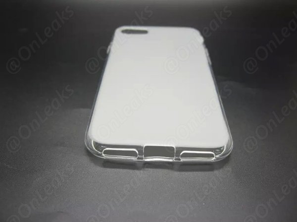 iphone7case-leak2