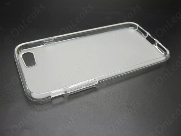 iphone7case-leak3