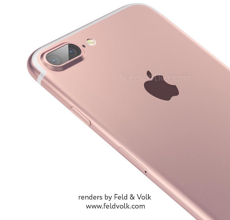 iphone7rumorsleaks3