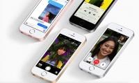 iphonese3
