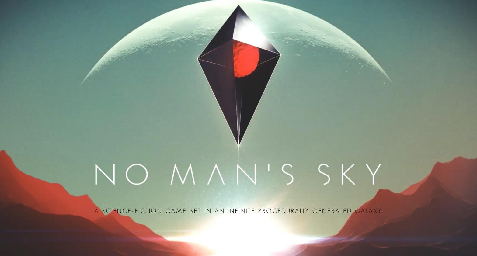 noman'ssky3