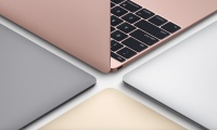 12-inch-macbook_4