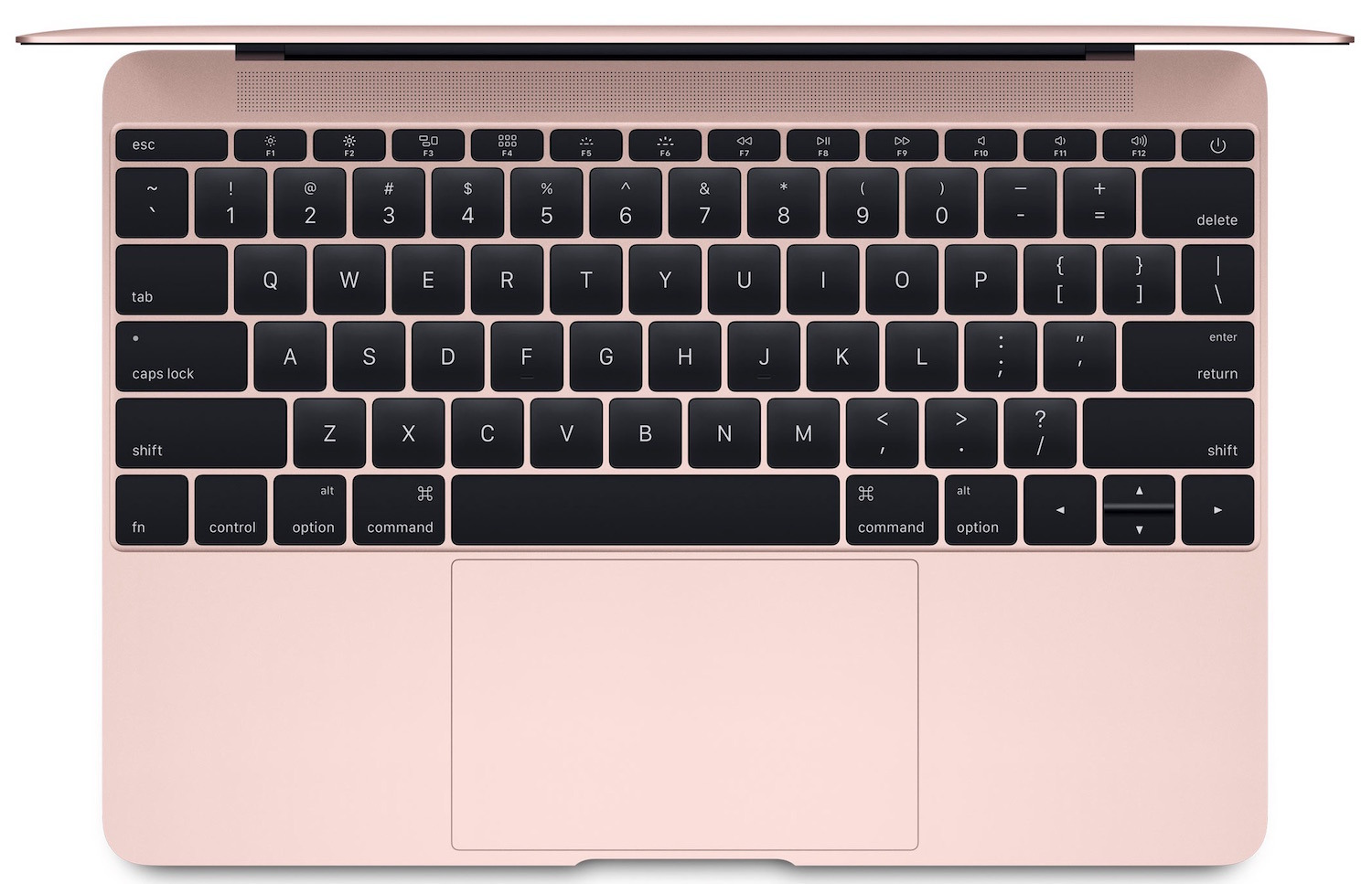12-inch-macbook_5