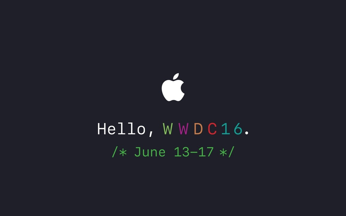 WWDC2016-mac