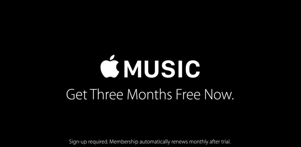 apple-music-cm-20160418_1