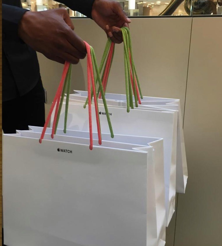 apple-store-paper-bags_2