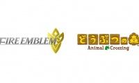 fireemblem-doubutsu-app