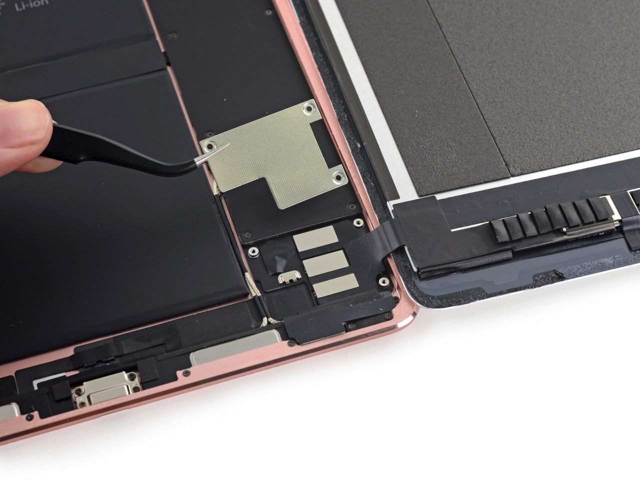 ipadpro-teardown2