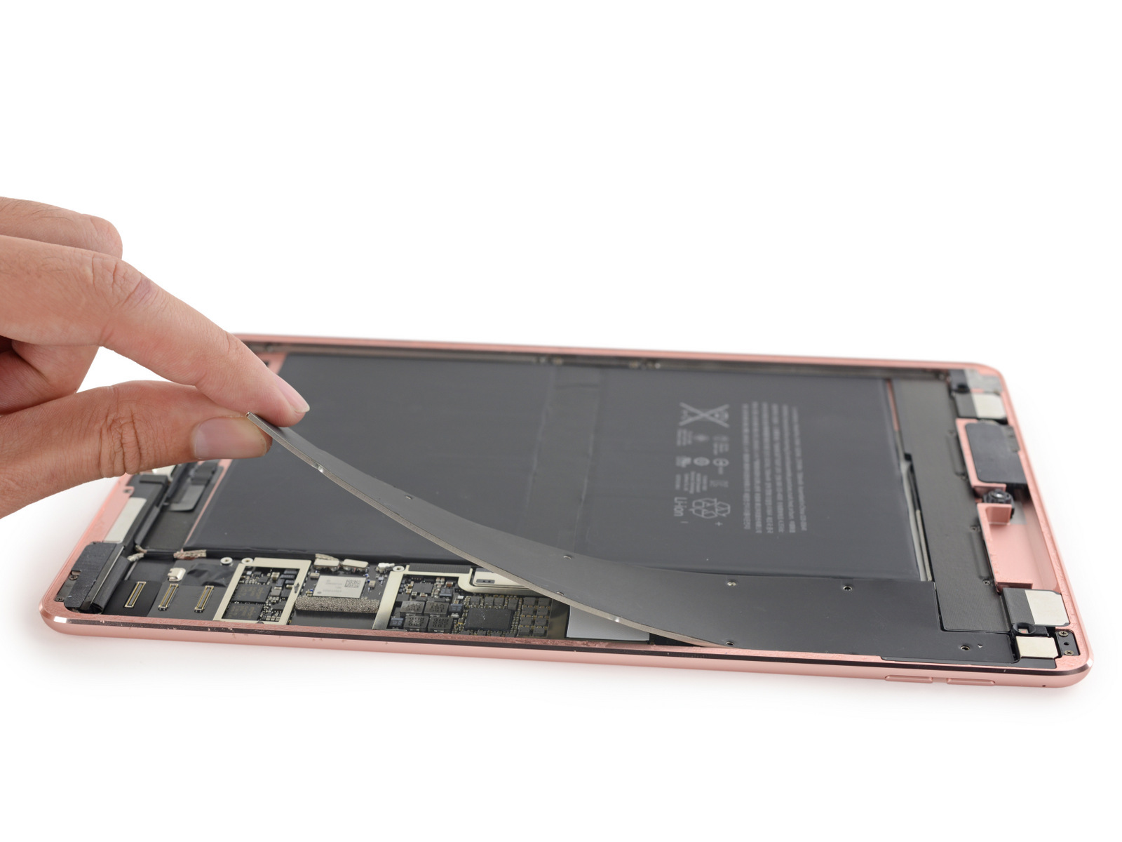 ipadpro-teardown3
