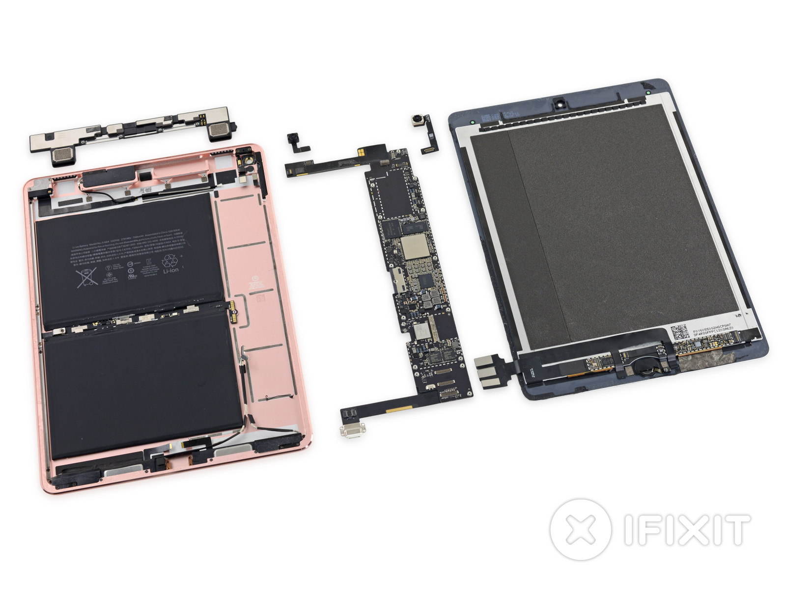 ipadpro-teardown6