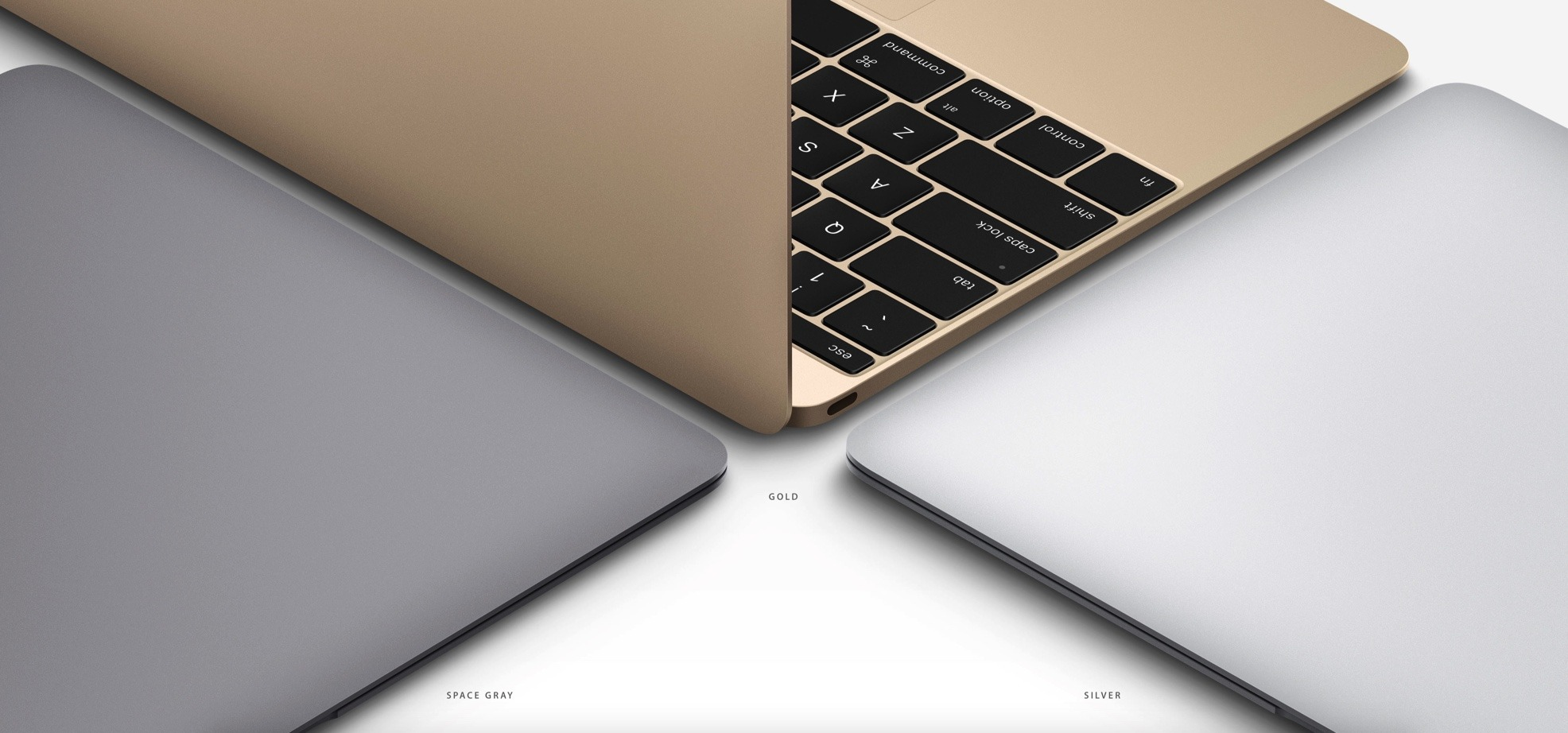 macbook-apple1