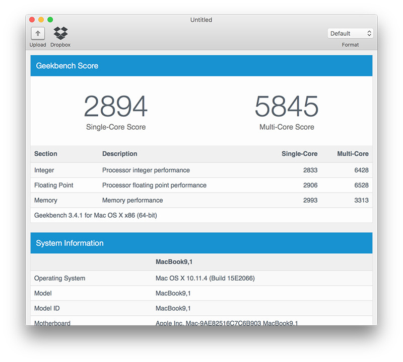 macbook-benchmark