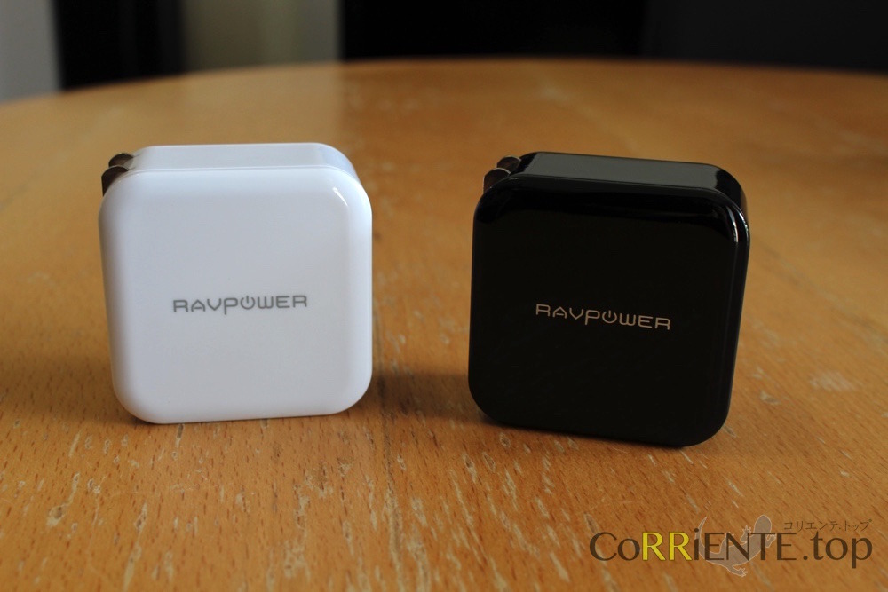 ravpower-review_8