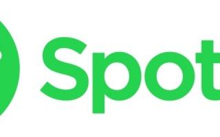 Spotify_LogoGreen