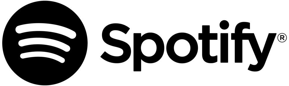 Spotify_Logo_wide
