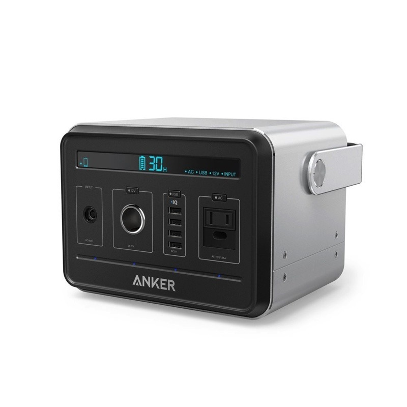 anker-powerhouse_1