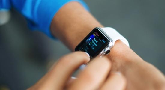 apple-watch102