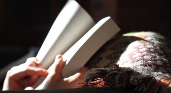 book-kindle3