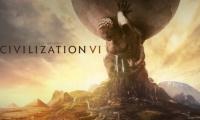 civilization-vi2