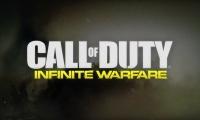 cod-infinite-warfare-trailer