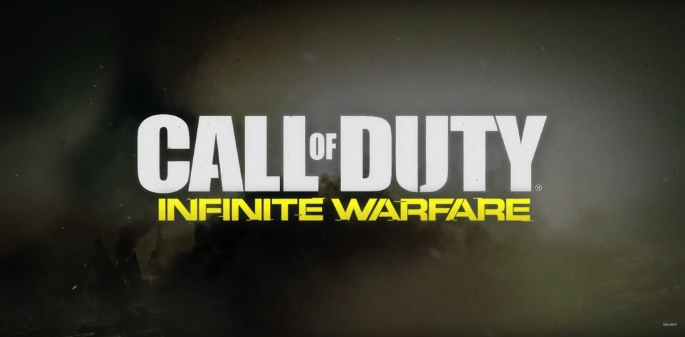 cod-infinite-warfare-trailer