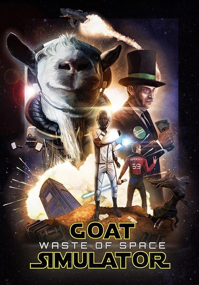 goatsimulator1