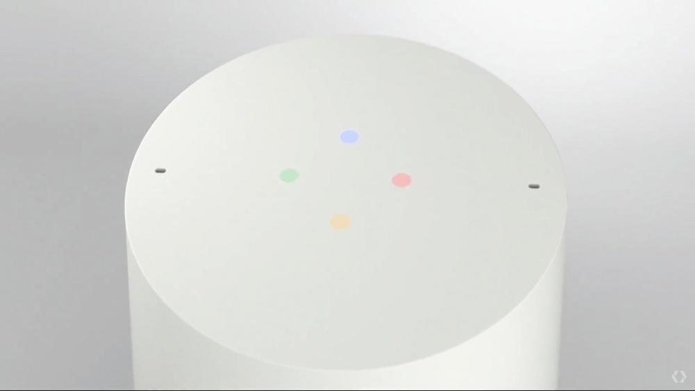 googlehome5