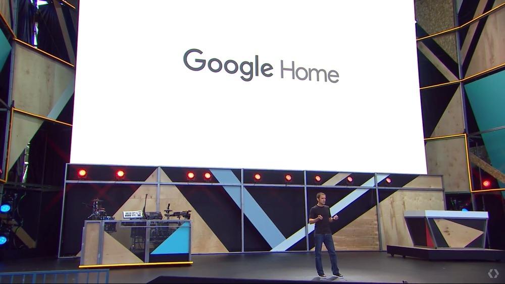 googlehome7