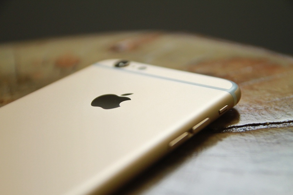 iphone-101