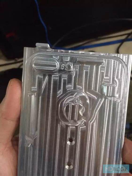 iphone-7-plus-molds