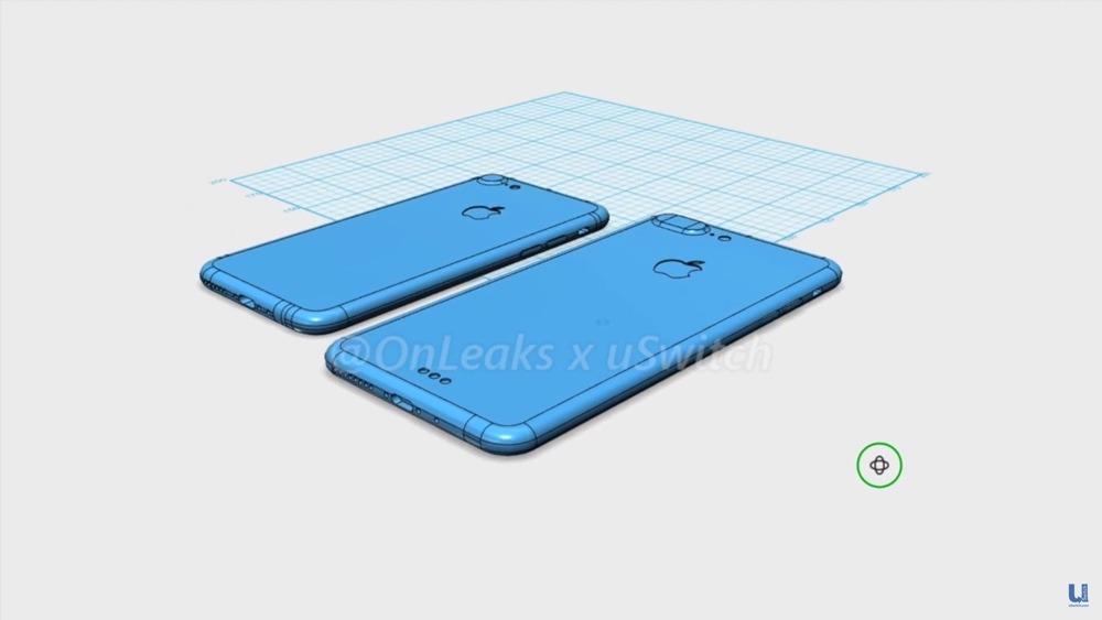 iphone7-7plus-3d-movie