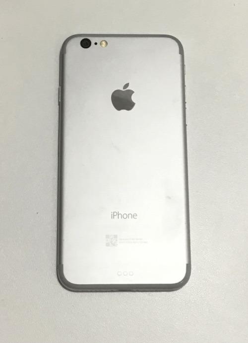 iPhone 7 ダミーユニット