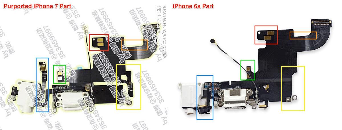 iphone7-iphone6s-jack