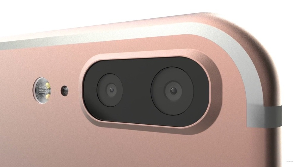 iphone7plusconcept5