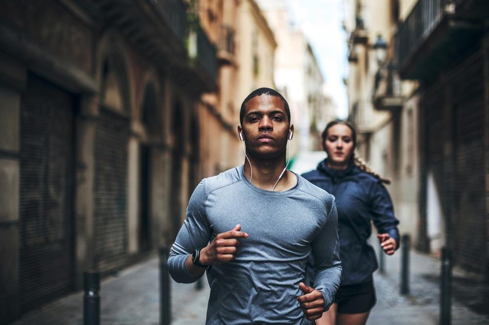 spotify-Running1