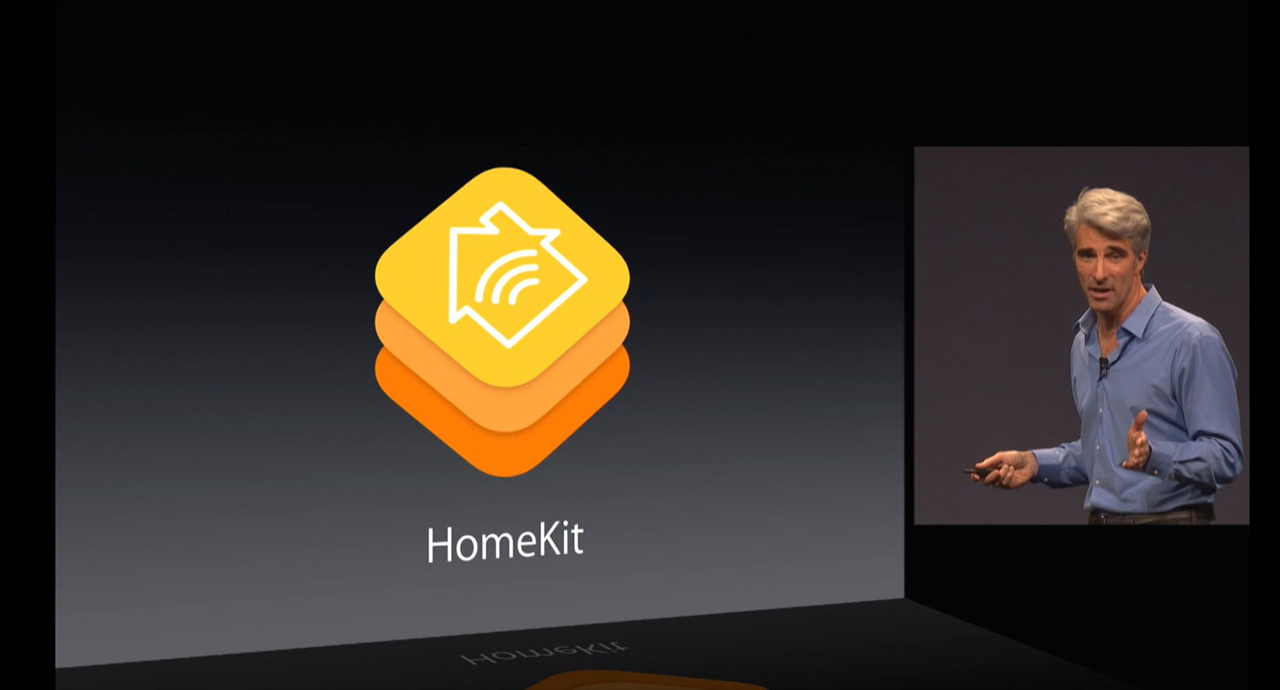 token-homekit-wwdc