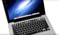 MacBook Pro-concept2