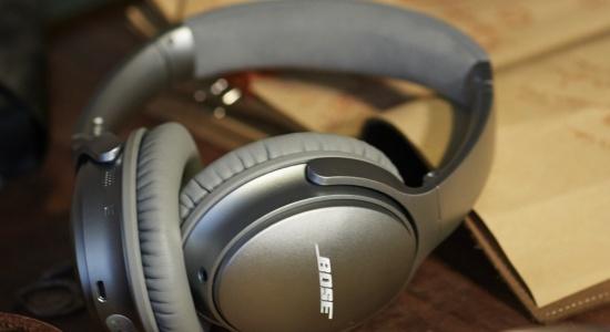 QuietComfort_35_wireless_headphones-2