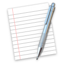 TextEdit_icon