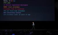 WWDC16Keynote-TimCook
