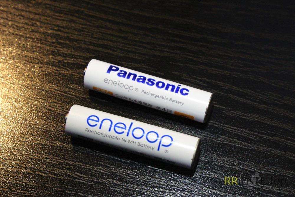 amaloop-vs-eneloop_3