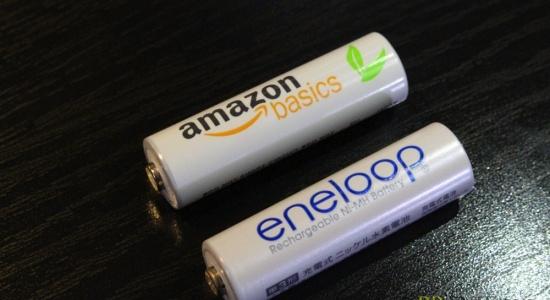 amaloop-vs-eneloop_4