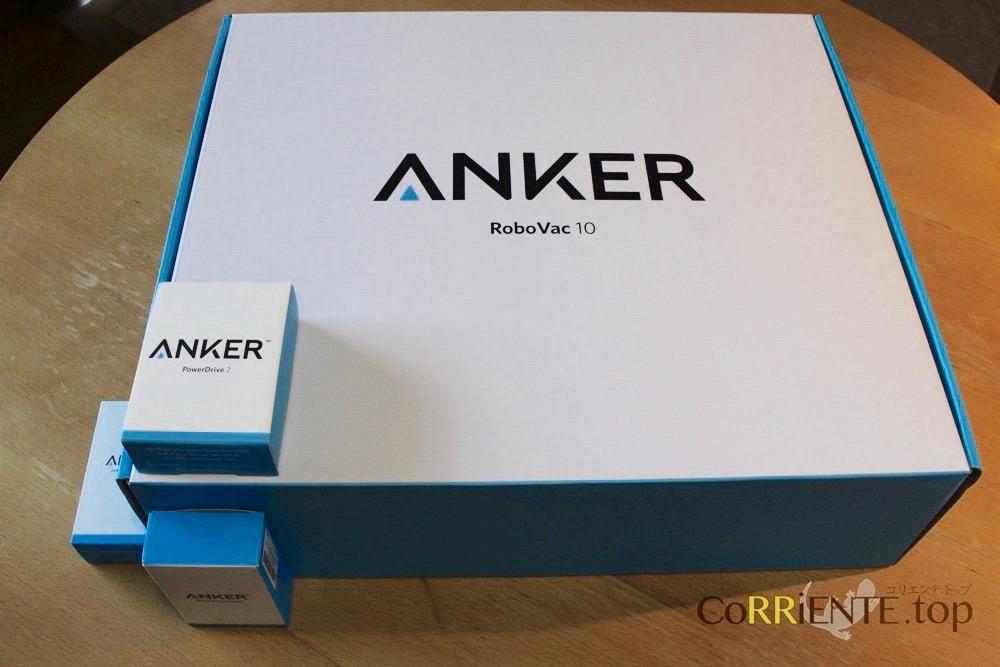 ankerRoboVac10-7
