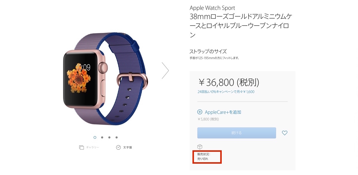 apple-watch-band-soldout_1