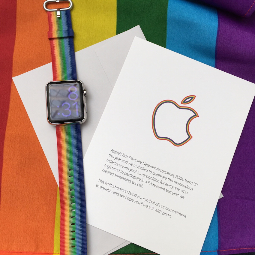 apple-watch-pride-band_2