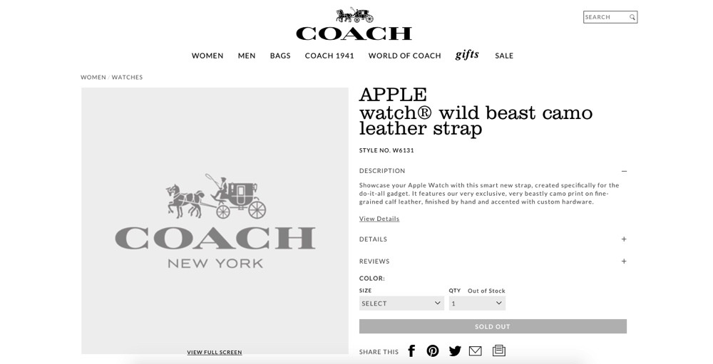 applewatch-coachleak